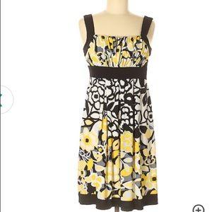 Sun dress size 6